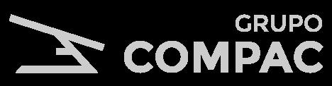 Logo Grupo Compac